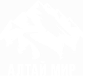 AltaiMir Logo