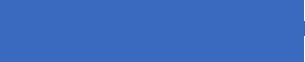 AltaiMir Mobile Logo