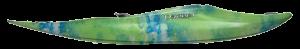 Dagger Axiom - 57 000р.