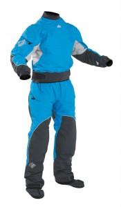 Женский сухой костюм Palm Element  -  40 800р.