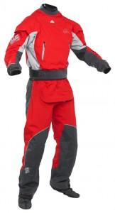 Мужской сухой костюм Palm Stikine -  52 800р.