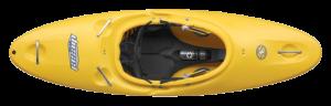 Wawe sport diesel - 57 000р.