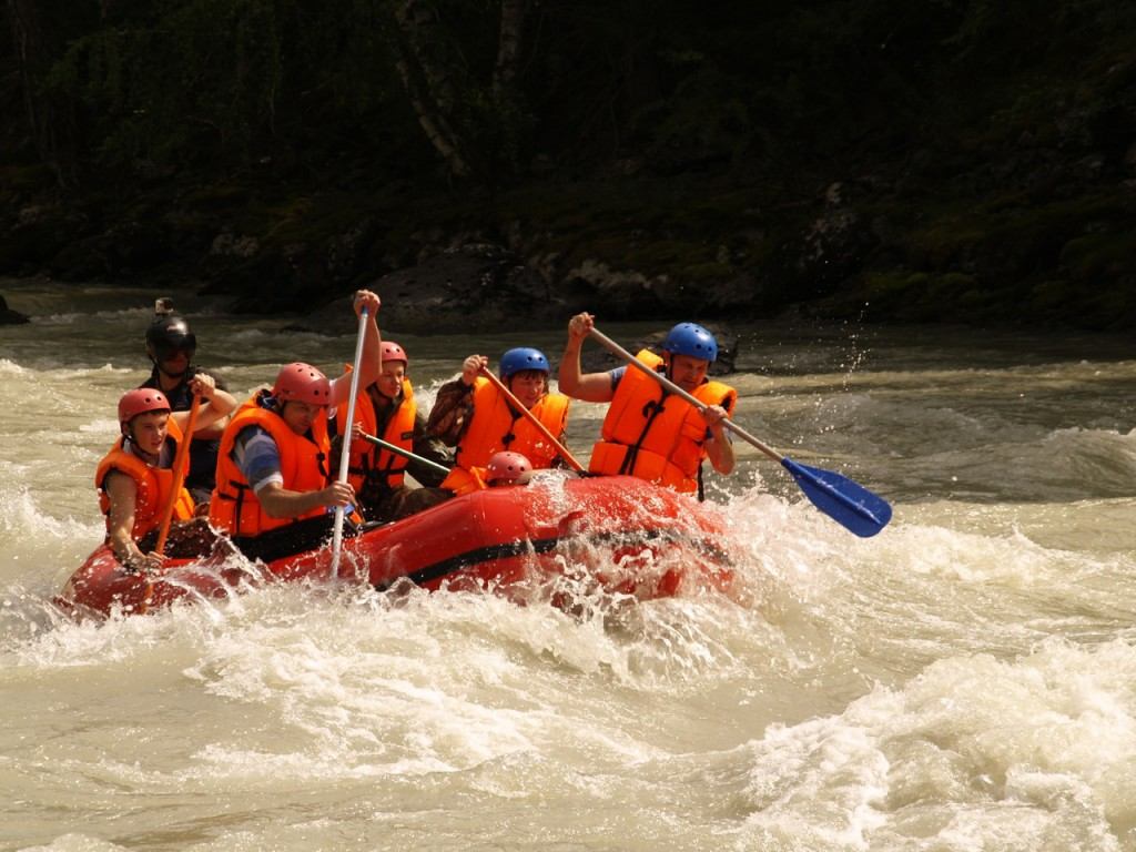 rafting_na_altae