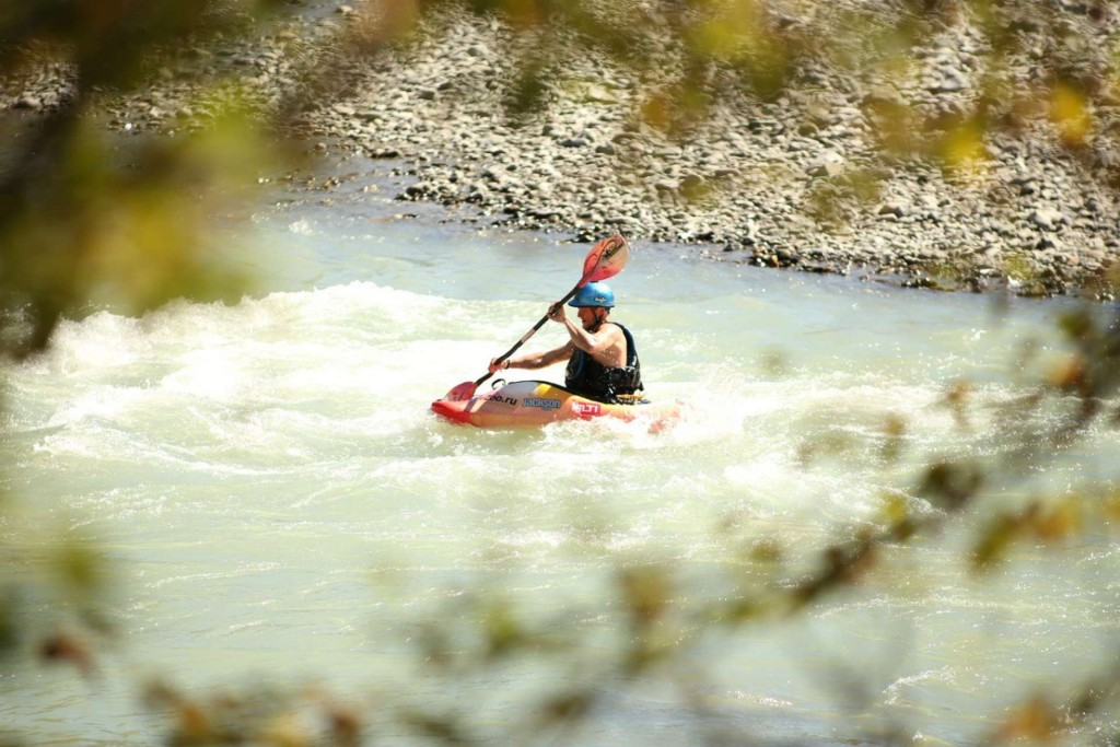 Altai_kayaking_aktivniy_otdih