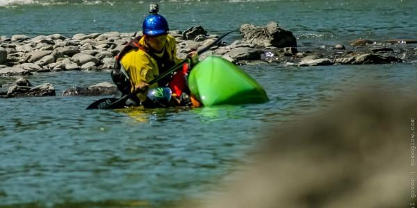 Kayaking_school_altai