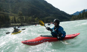 kayak_tour_01