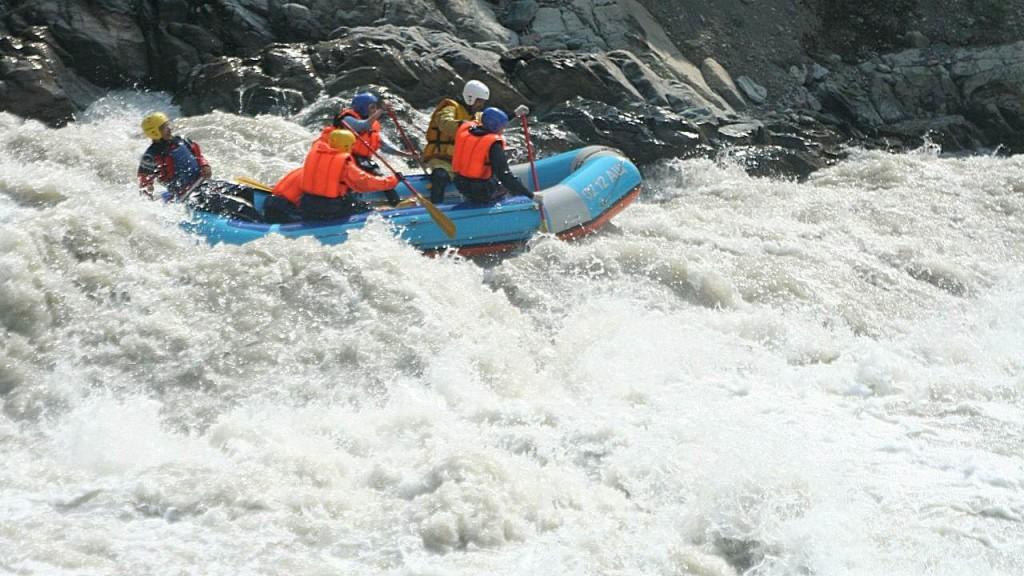 rafting_na_altae_2