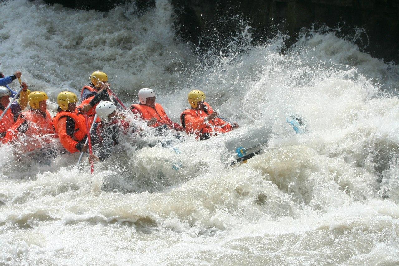 rafting_na_altae_reka_Chuya
