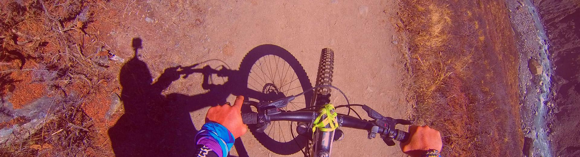 slide_bike2