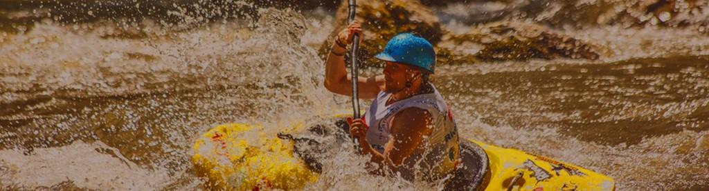 slide_kayak2