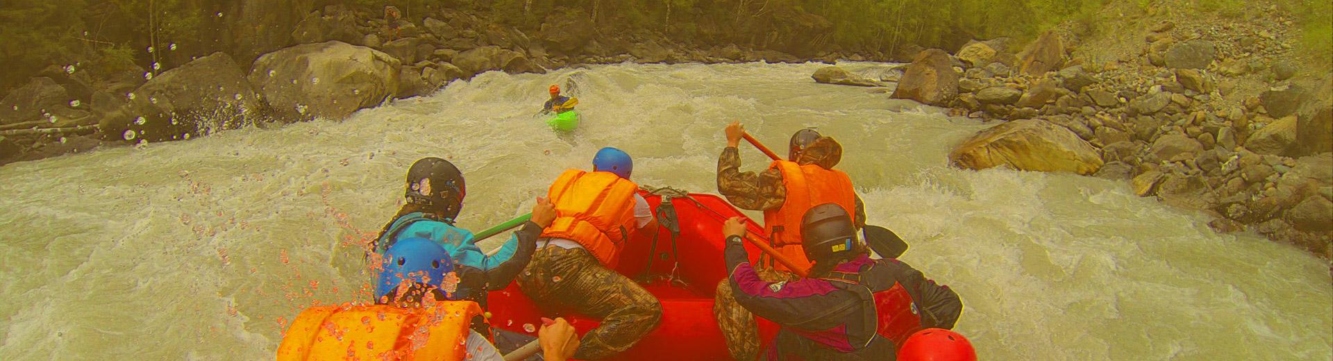 slide_raft2