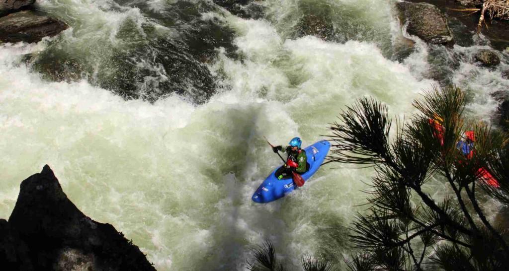 Altai_kayaking_reka_korgon