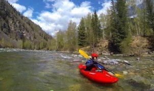 Altai_kayaking_reka_kumir