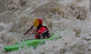 altai_kayaking