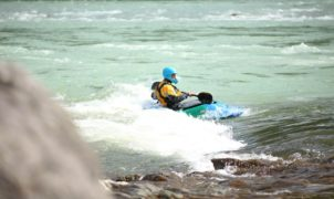 altaimir_kayaking_rodeo