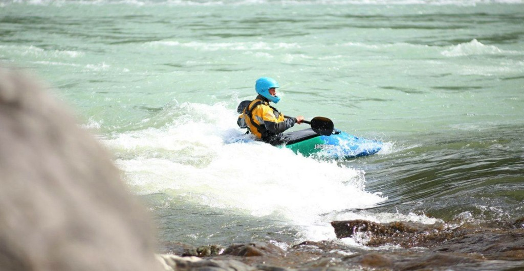 altaimir_kayaking_rodeo_Sasha