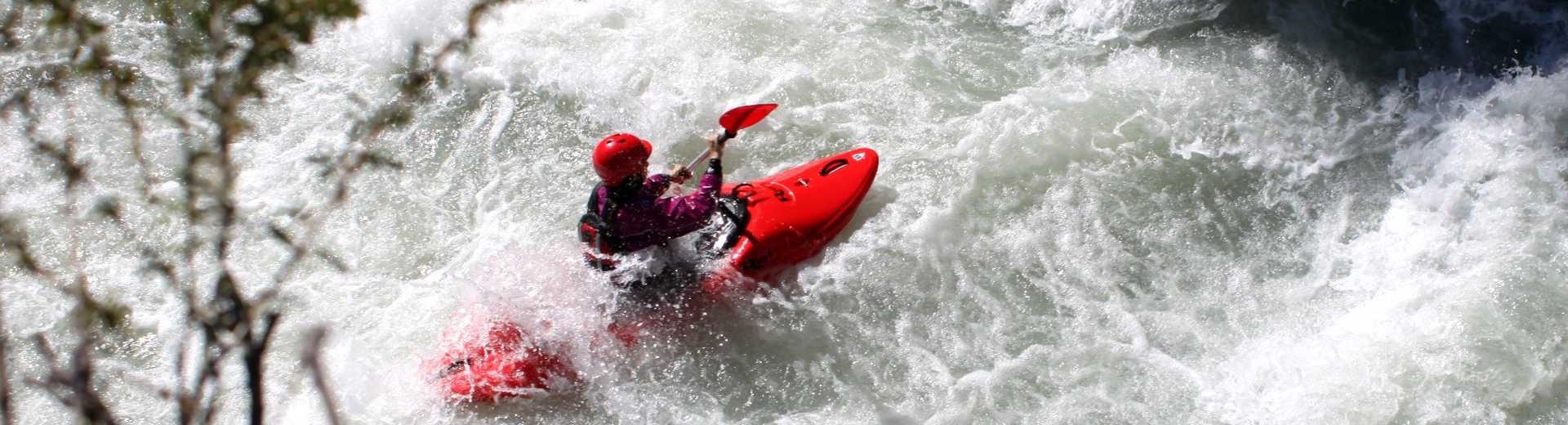 kayaking_na_altae