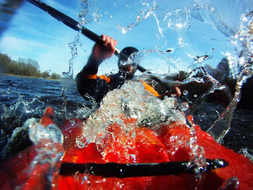 kayaking_tour_altai_00