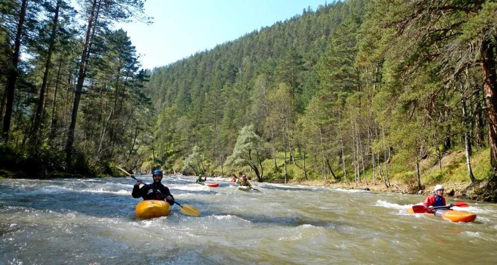 shkola_kayakinga_altai_reka_sema