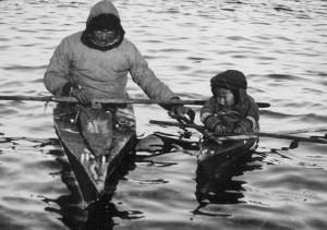 istoriya_kayaking