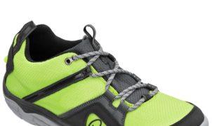 ботинки для каякинга Palm Camber