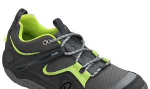 ботинки для каякинга Palm Gradient