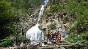 kamyishlinskiy-vodopad