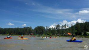 kayaking-nizhnyaya-katun