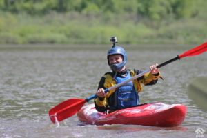 ozero-manzherok-shkola-kayakinga