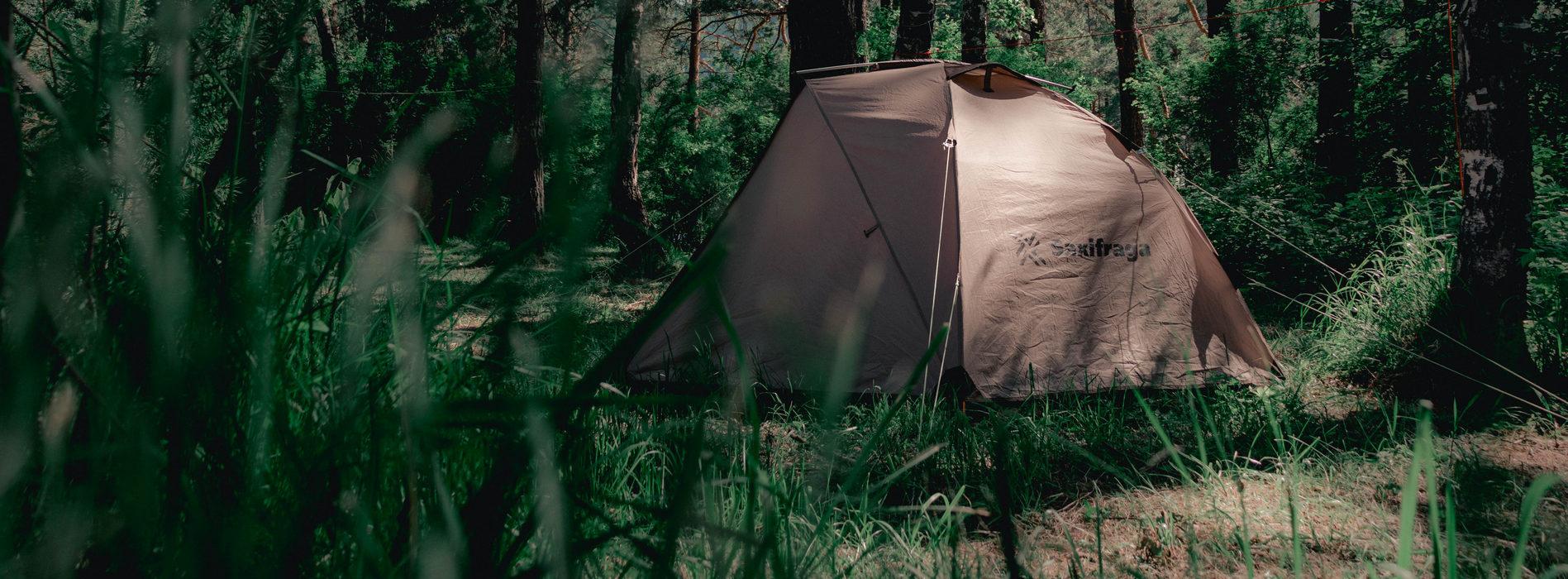 палатки алтай